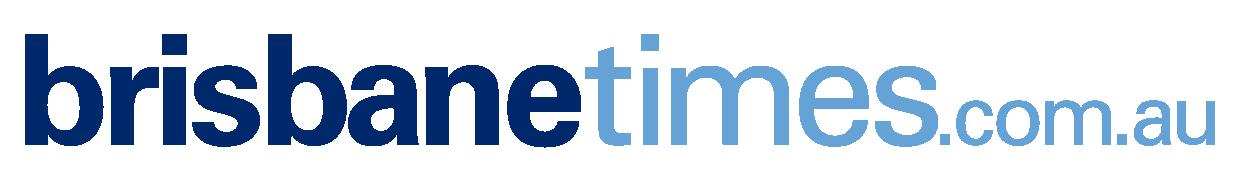 Brisbanetimes Logo Bottom Newsletter