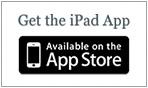 Get the iPad App